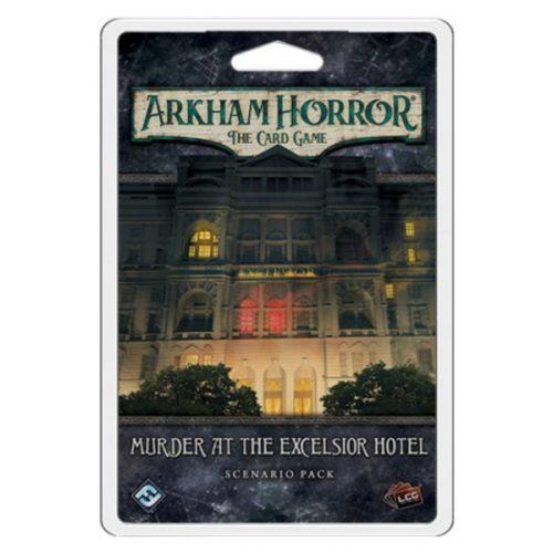 kaartspellen-arkham-horror-lcg-murder-at-the-excelsior-hotel