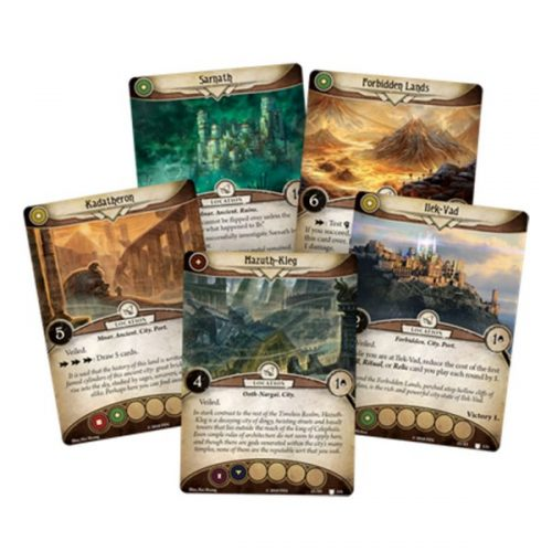 kaartspellen-arkham-horror-lcg-the-search-for-kadath (1)