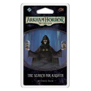 kaartspellen-arkham-horror-lcg-the-search-for-kadath