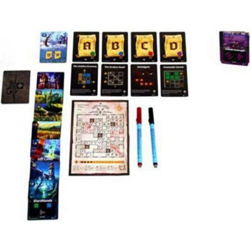 kaartspellen-cartographers-a-roll-player-tale (1)