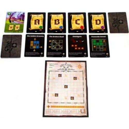 kaartspellen-cartographers-a-roll-player-tale (2)