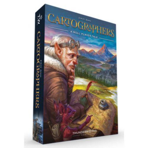 kaartspellen-cartographers-a-roll-player-tale