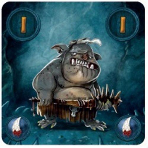 kaartspellen-claim-pocket-2 (1)