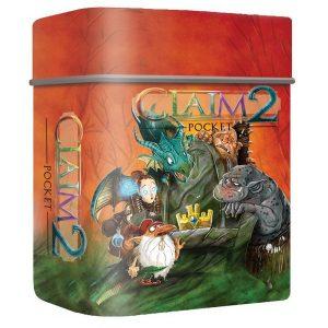 kaartspellen-claim-pocket-2