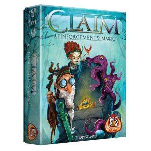 kaartspellen-claim-reinforcements-magic