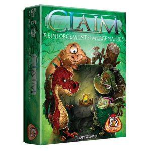 kaartspellen-claim-reinforcements-mercenaries