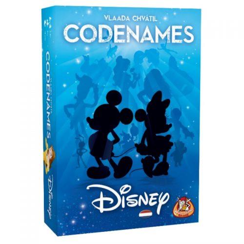 kaartspellen-codenames-disney (1)