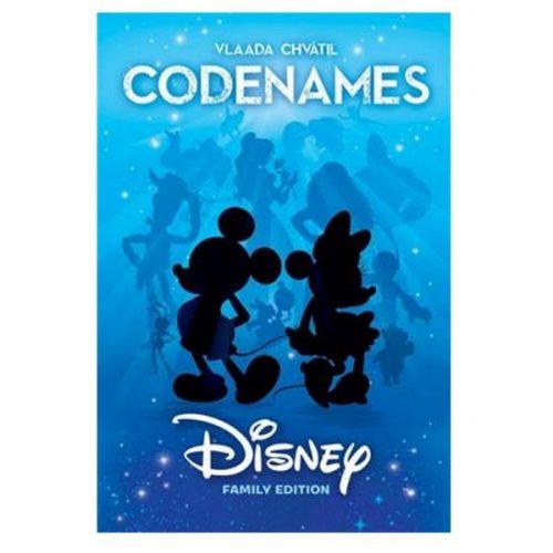 kaartspellen-codenames-disney