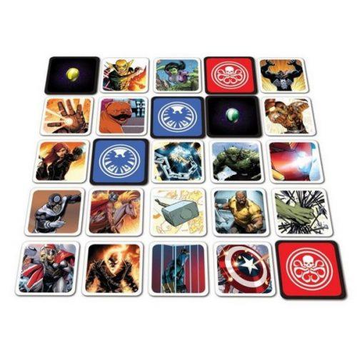 kaartspellen-codenames-marvel (1)