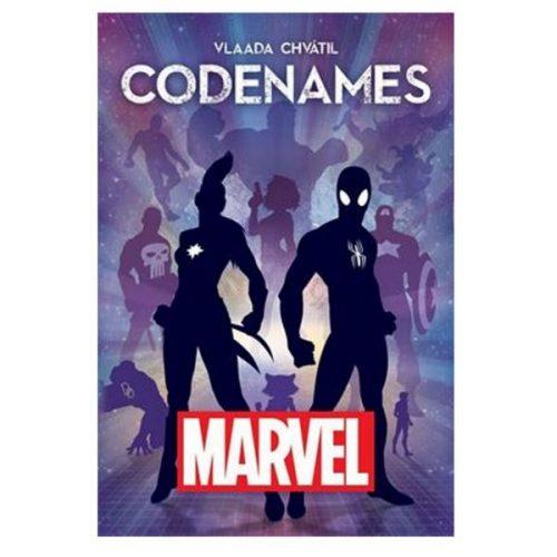 kaartspellen-codenames-marvel