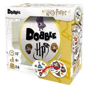 kaartspellen-dobble-harry-potter