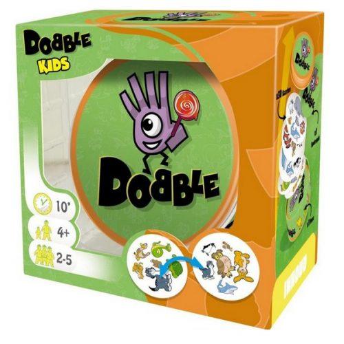 kaartspellen-dobble-kids (1)