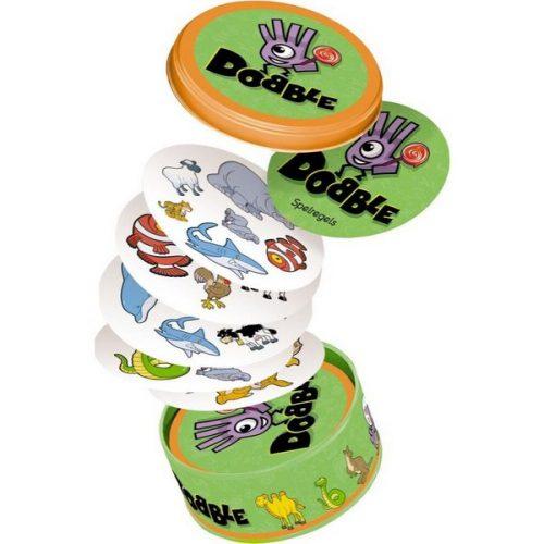 kaartspellen-dobble-kids (2)