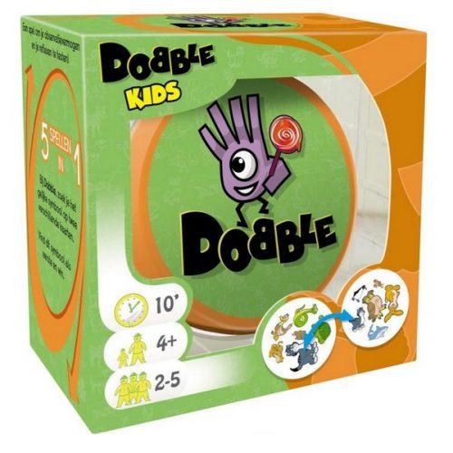 kaartspellen-dobble-kids