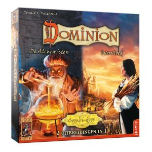 kaartspellen-dominion-de-alchemisten-overvloed