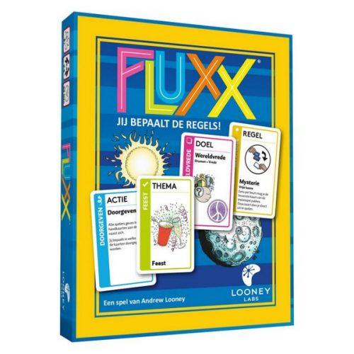 kaartspellen-fluxx