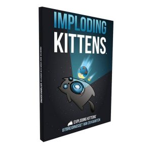 kaartspellen-imploding-kittens (3)