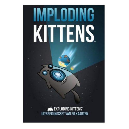 kaartspellen-imploding-kittens