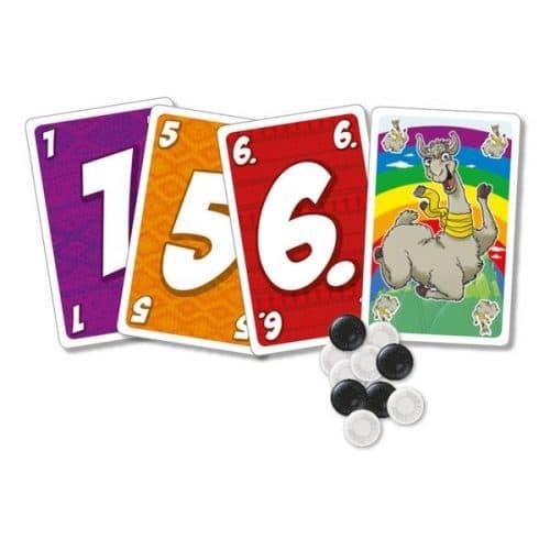 kaartspellen-lama (1)