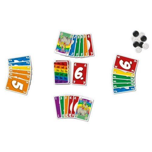 kaartspellen-lama (2)
