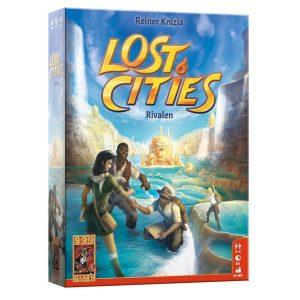 kaartspellen-lost-cities-rivalen