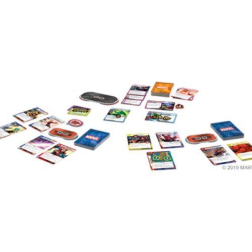 kaartspellen-marvel-champions-the-card-game-lcg (1)