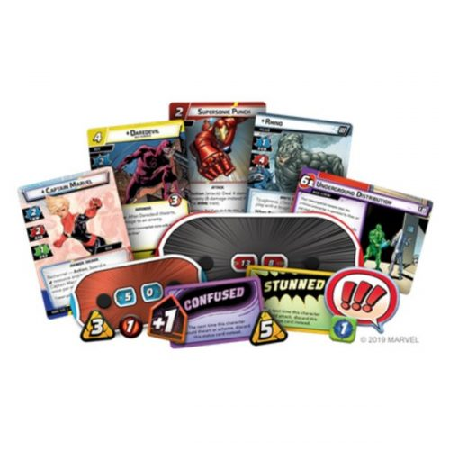 kaartspellen-marvel-champions-the-card-game-lcg (2)