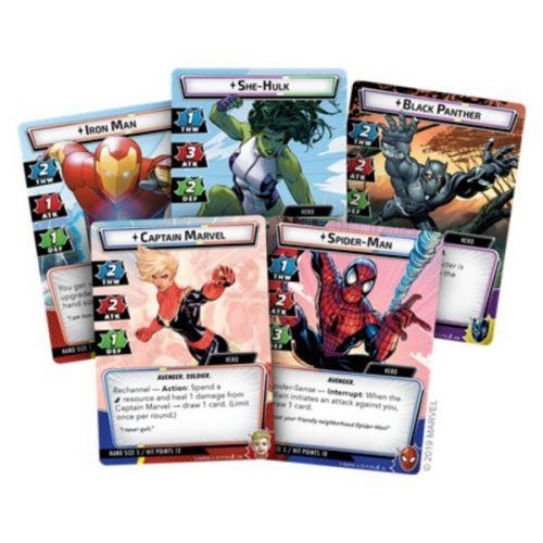 kaartspellen-marvel-champions-the-card-game-lcg (3)