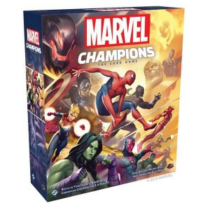 kaartspellen-marvel-champions-the-card-game-lcg