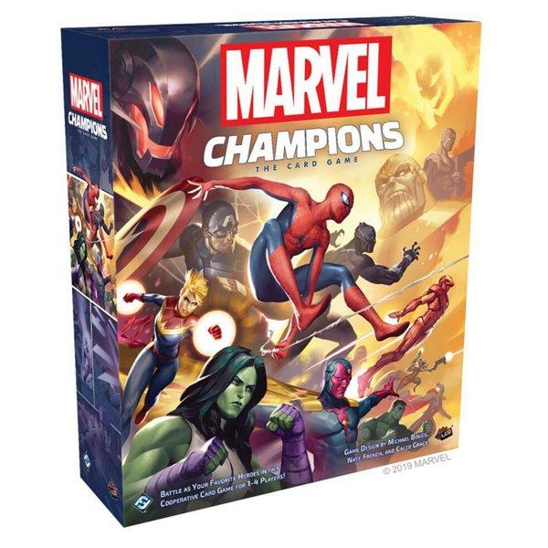 kaartspellen-marvel-champions-the-card-game-lcg