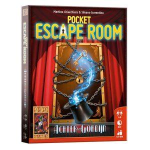 kaartspellen-pocket-escape-room-achter-het-gordijn