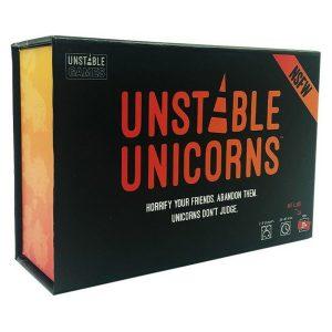 kaartspellen-unstable-unicorns-nsfw