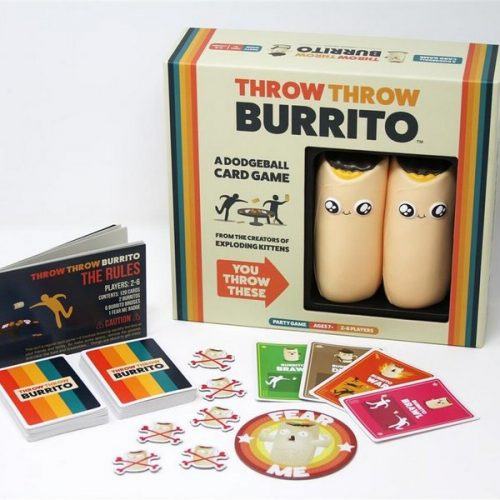 partyspellen-throw-throw-burrito (1)