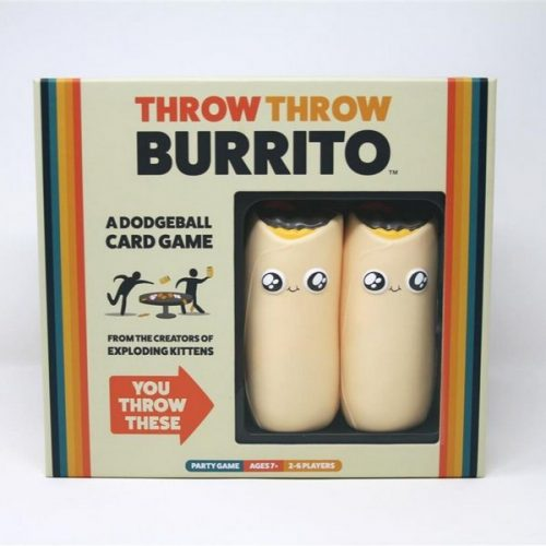 partyspellen-throw-throw-burrito (2)