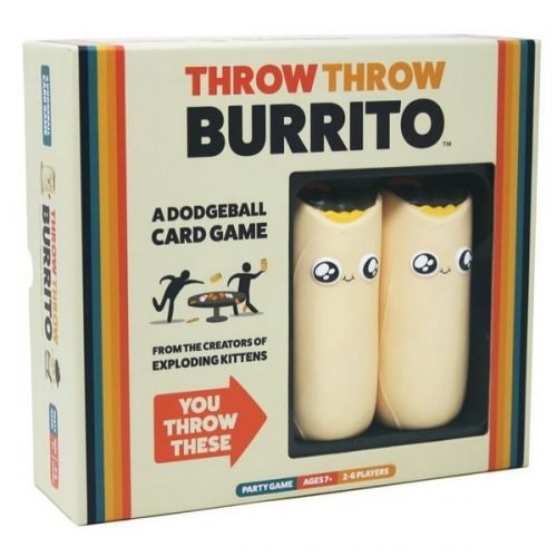 partyspellen-throw-throw-burrito