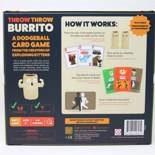 partyspellen-throw-throw-burrito (6)