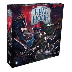 bordspellen-arkham-horror-final-hour
