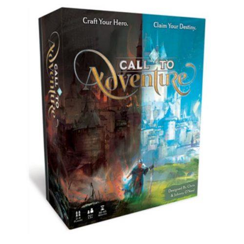 bordspellen-call-to-adventure (1)