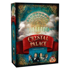 bordspellen-crystal-palace