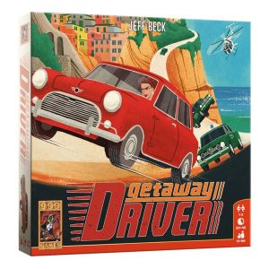 bordspellen-getaway-driver