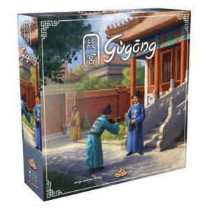 bordspellen-gugong