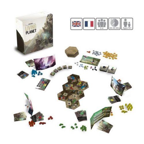 bordspellen-living-planet (1)