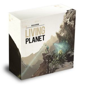 bordspellen-living-planet