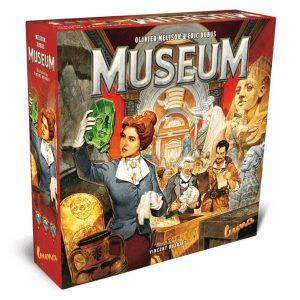 bordspellen-museum
