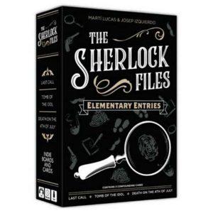 bordspellen-sherlock-files-elementary-entries