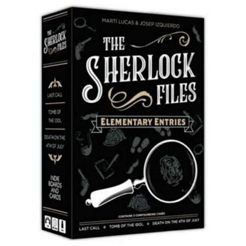 bordspellen-sherlock-files-elementary-entries