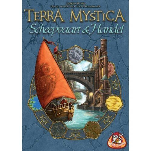 bordspellen-terra-mystica-scheepvaart-en-handel-uitbreiding (1)