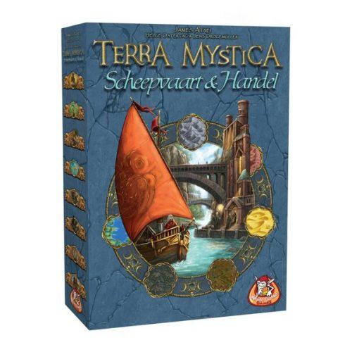 bordspellen-terra-mystica-scheepvaart-en-handel-uitbreiding