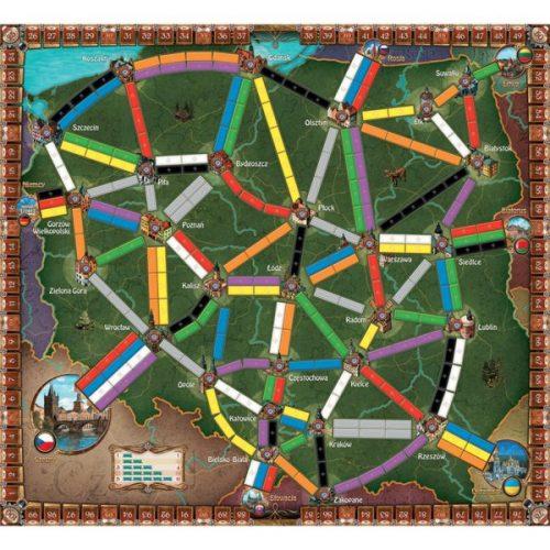 bordspellen-ticket-to-ride-polska (1)