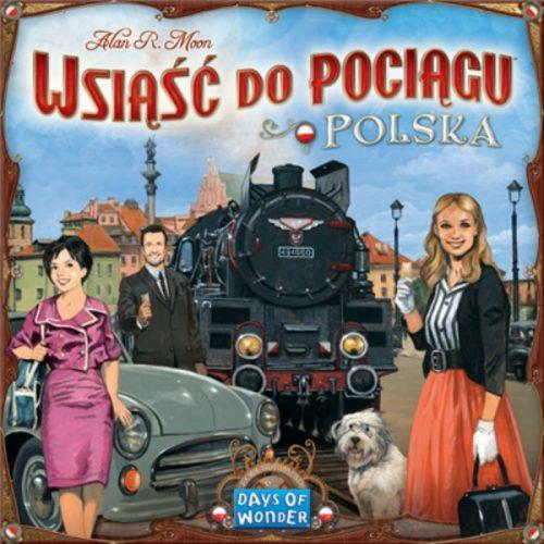 bordspellen-ticket-to-ride-polska (3)